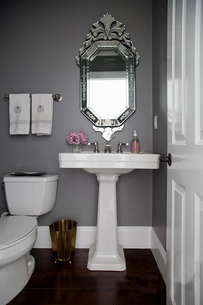 cute grey bathroom floor tiles collection-Inspirational Grey Bathroom Floor Tiles Portrait