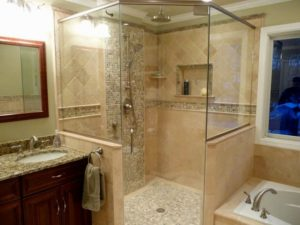 cute houzz bathroom showers portrait-Inspirational Houzz Bathroom Showers Collection