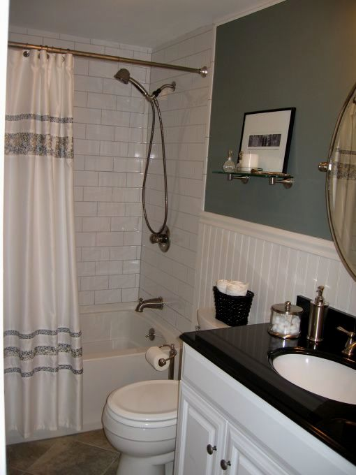cute how much should a bathroom remodel cost construction-Awesome How Much Should A Bathroom Remodel Cost Portrait