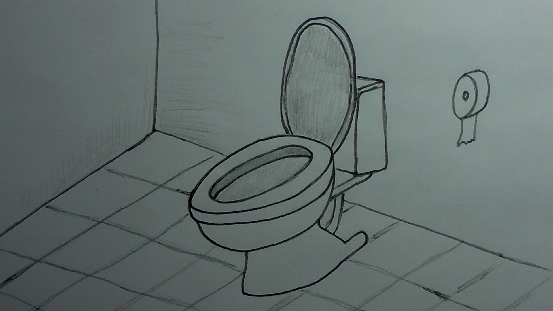 cute how to draw a bathroom photograph-Beautiful How to Draw A Bathroom Construction