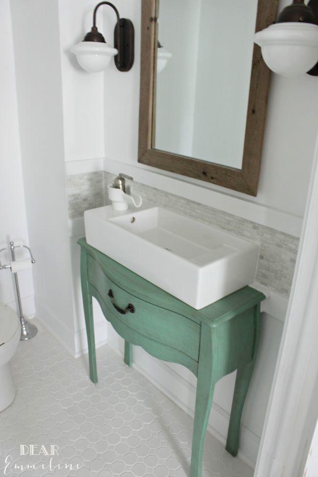 cute how to make a bathroom vanity construction-Amazing How to Make A Bathroom Vanity Photo
