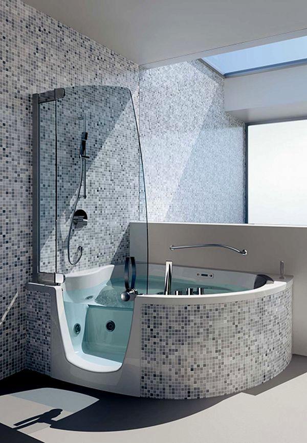 cute method bathroom cleaner model-Best Method Bathroom Cleaner Ideas
