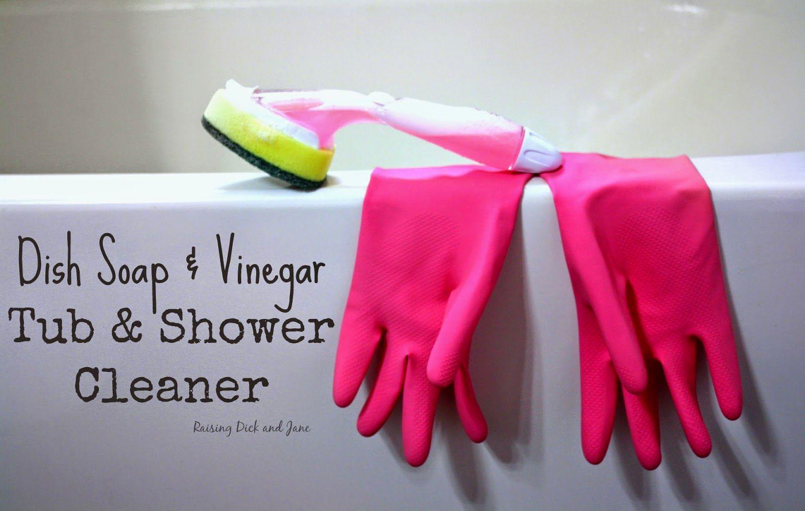 cute method bathroom cleaner picture-Best Method Bathroom Cleaner Ideas