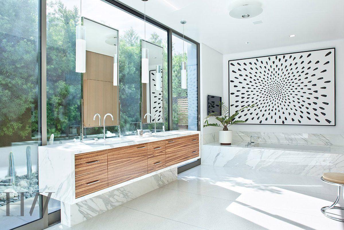 cute mid century modern bathroom vanity photo-Unique Mid Century Modern Bathroom Vanity Wallpaper