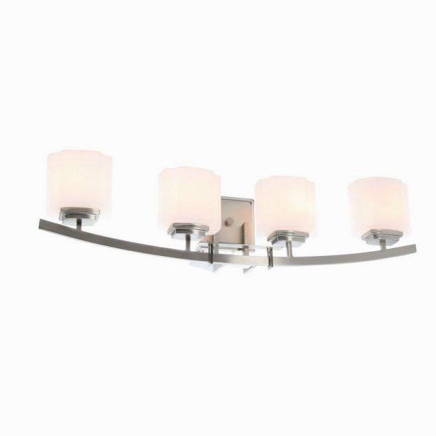 cute minka lavery bathroom lighting architecture-Excellent Minka Lavery Bathroom Lighting Collection
