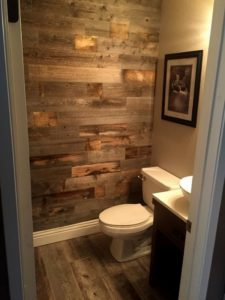 cute renovating a small bathroom construction-Modern Renovating A Small Bathroom Decoration