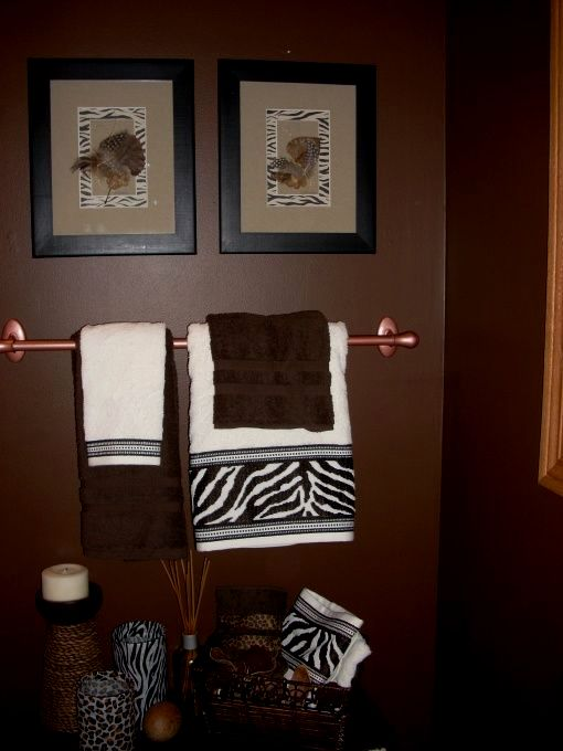 cute safari bathroom set concept-Awesome Safari Bathroom Set Concept