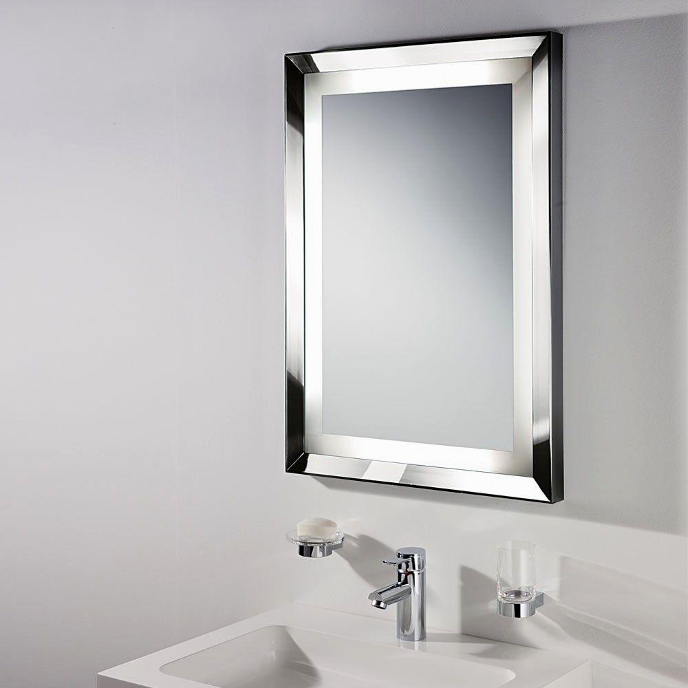 cute slim bathroom storage ideas-Beautiful Slim Bathroom Storage Model