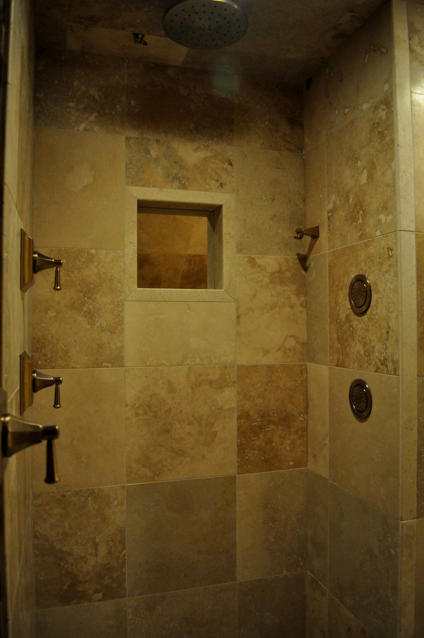 Terrific Standard Height for Bathroom Vanity Inspiration ...
