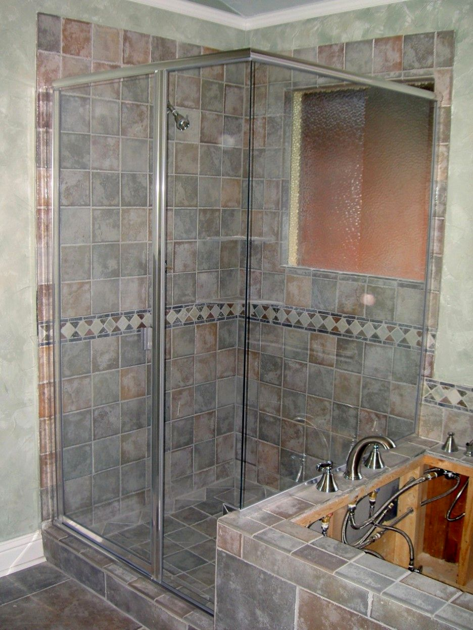 cute tile walls in bathroom picture-Inspirational Tile Walls In Bathroom Model