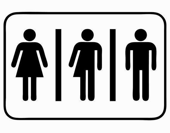 cute transgender bathrooms in schools concept-Modern Transgender Bathrooms In Schools Picture