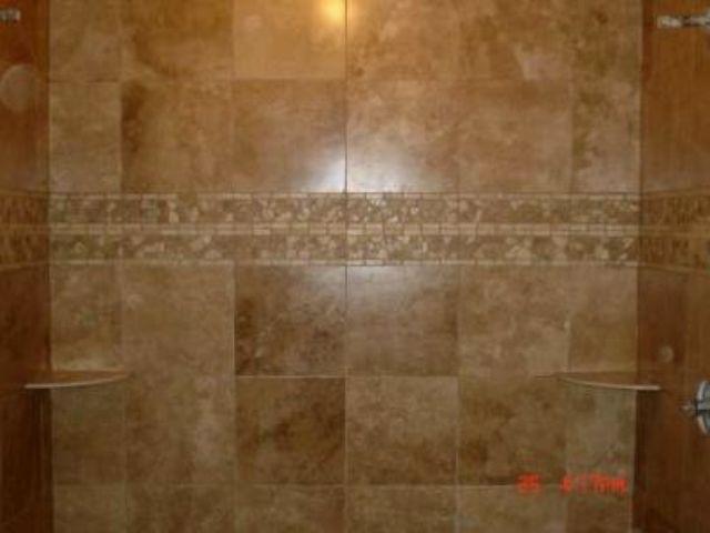 cute travertine bathroom tiles construction-Fascinating Travertine Bathroom Tiles Ideas