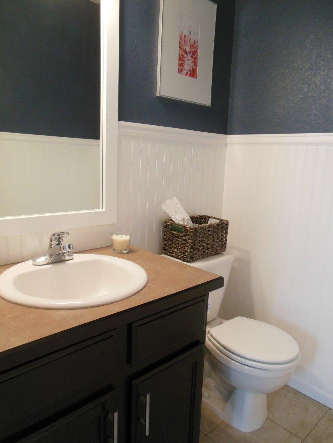 cute wall tiles for bathroom ideas-Fantastic Wall Tiles for Bathroom Decoration
