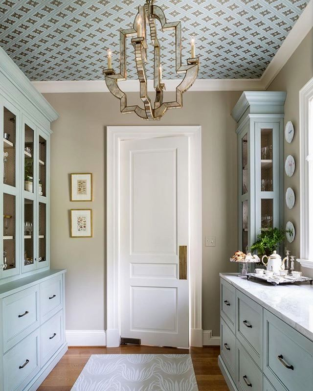 Cute Water Leaking From Ceiling Under Bathroom Wallpaper Best Water Leaking  From Ceiling Under Bathroom