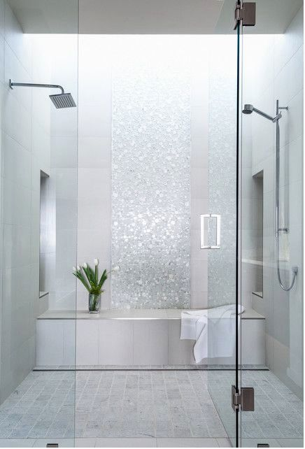 cute waterproof wall panels for bathrooms layout-Beautiful Waterproof Wall Panels for Bathrooms Decoration