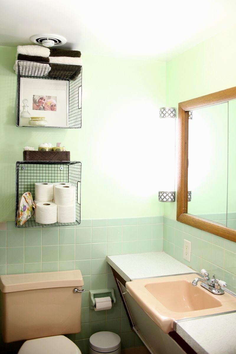 Finest Wayfair Bathroom Accessories Décor