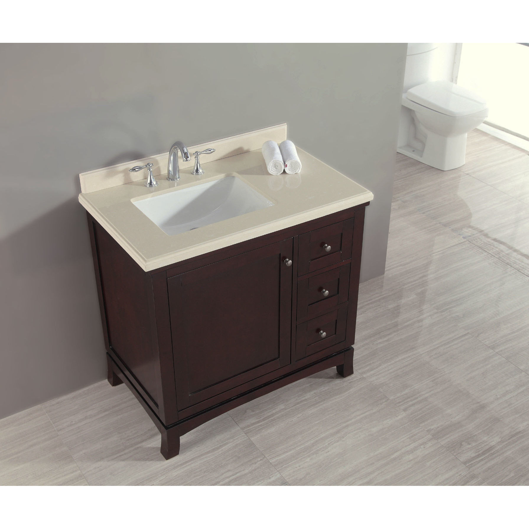 Elegant Wayfair Bathroom Vanities Online Home Sweet Home