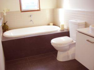 Deep Bathtubs for Small Bathrooms Lovely Bathrooms Design Bathroom Furniture Deep soaking Bathtub with Photograph