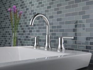 Delta Trinsic Bathroom Faucet Lovely Delta Trinsic Bathroom Faucet Check More at Design