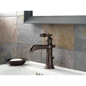 Delta Victorian Bathroom Faucet Beautiful Picture 3 Of Delta Victorian Faucet Lovely Bathroom Best Portrait