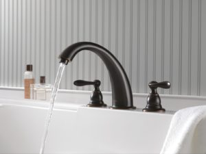 Delta Windemere Bathroom Faucet Beautiful Delta Windemere Bathroom Faucet Check More at Décor