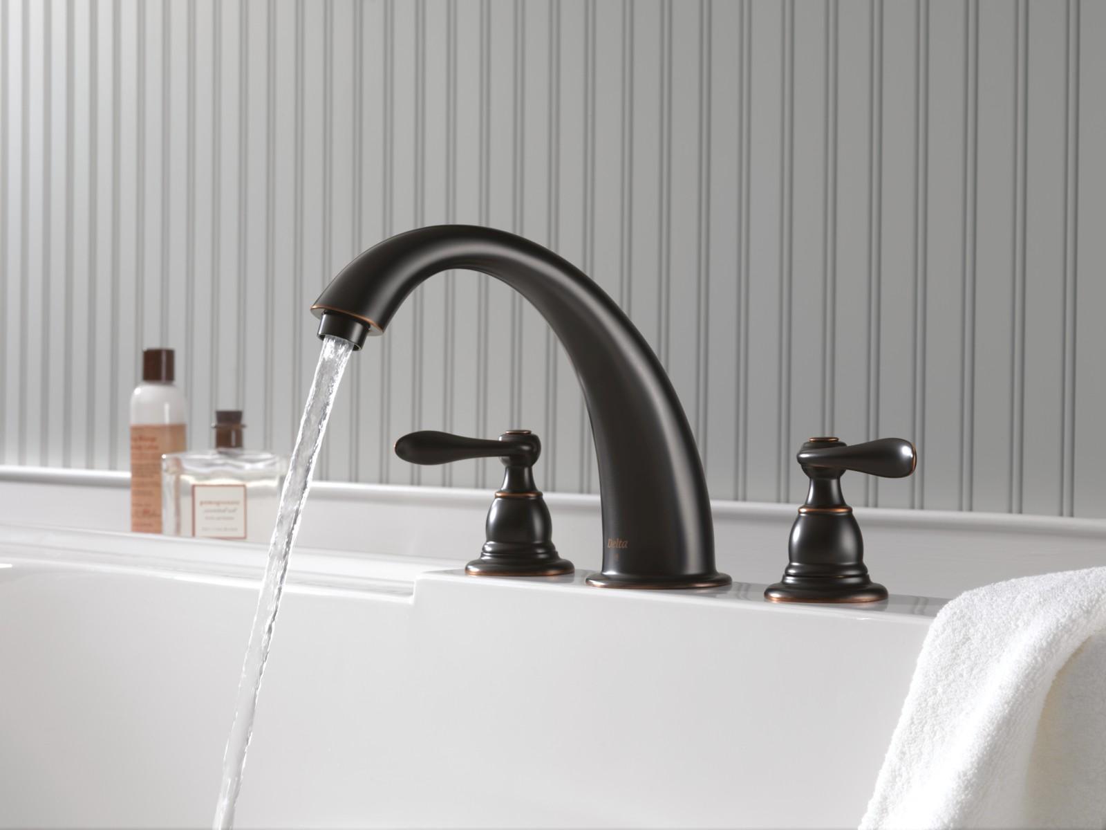 Delta Windemere Bathroom Faucet Beautiful Delta Windemere Bathroom Faucet Check More at Décor