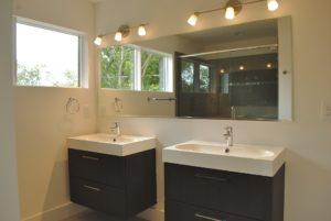 Denver Bathroom Vanities Lovely Denver Bathroom Vanities Inside Denver Bathroom Cabinets Design