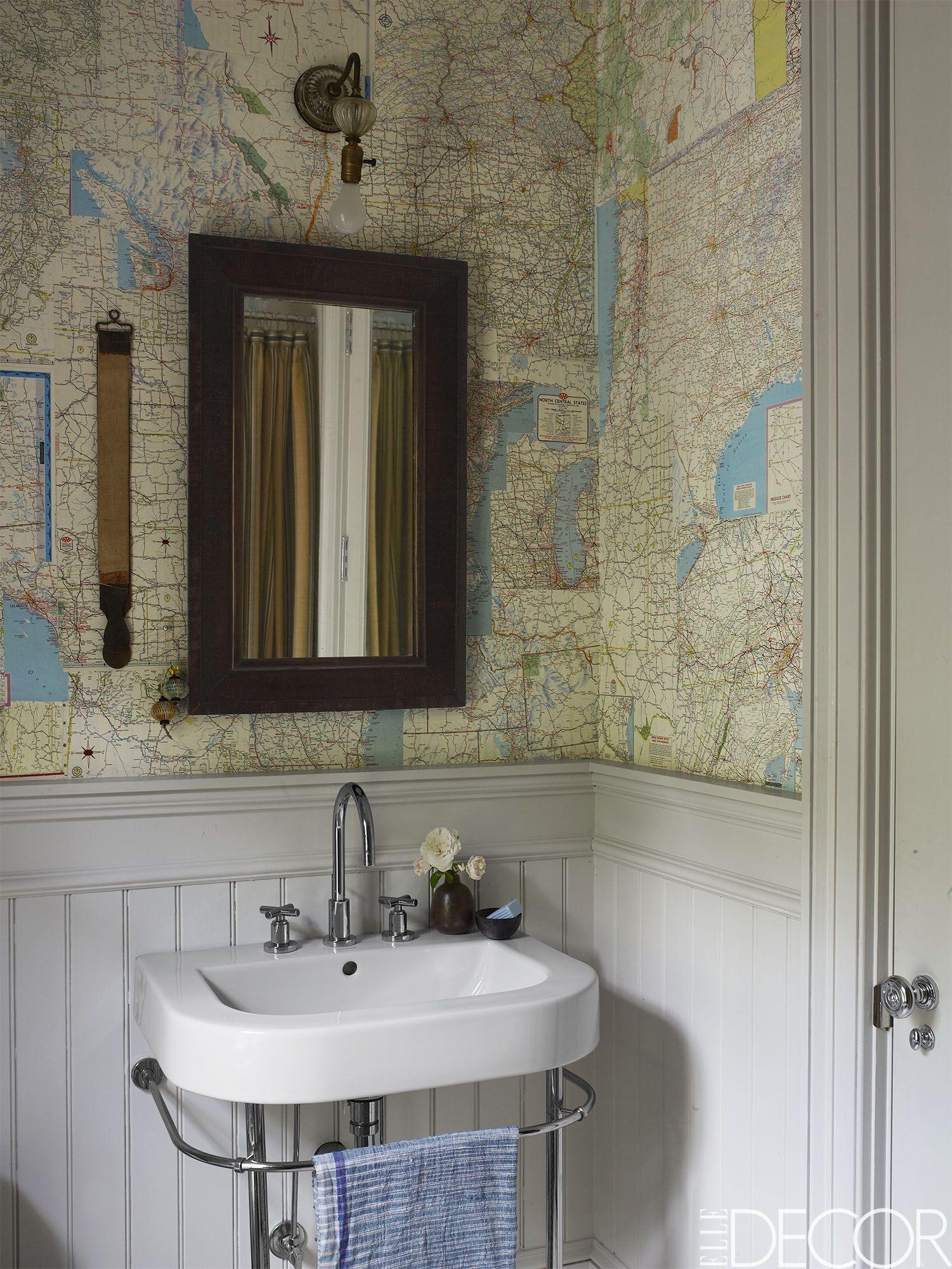 Design Small Bathroom Cute Best Small Bathroom Ideas Small Bathroom Ideas and Designs Concept