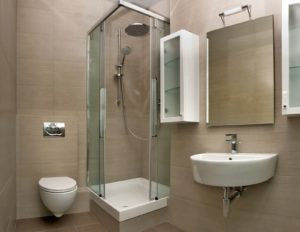 Designs for Small Bathrooms Cool Designs for Small Bathrooms Hotshotthemes Inside Small Bathroom Plan
