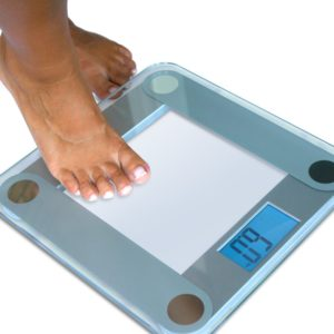 Digital Bathroom Scale Reviews Unique Bathroom Scale Ratings Pattern
