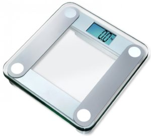 Electronic Bathroom Scales Beautiful Finest Restroom Scales Electronic Bathroom Scales Construction