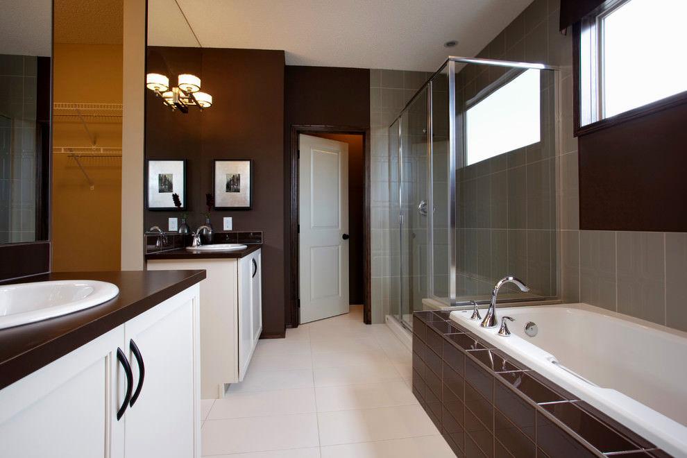 elegant 20 bathroom vanity model-Sensational 20 Bathroom Vanity Model