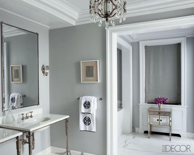 elegant 20 bathroom vanity online-Sensational 20 Bathroom Vanity Model