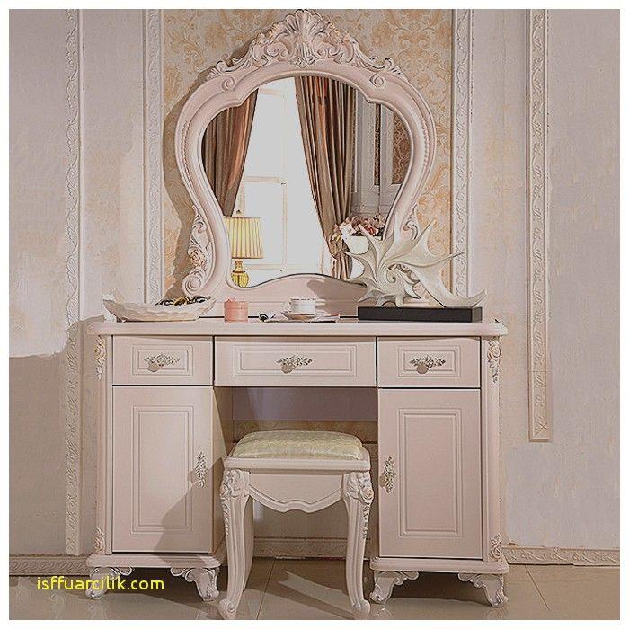 elegant 48 inch bathroom vanity with top concept-Excellent 48 Inch Bathroom Vanity with top Pattern