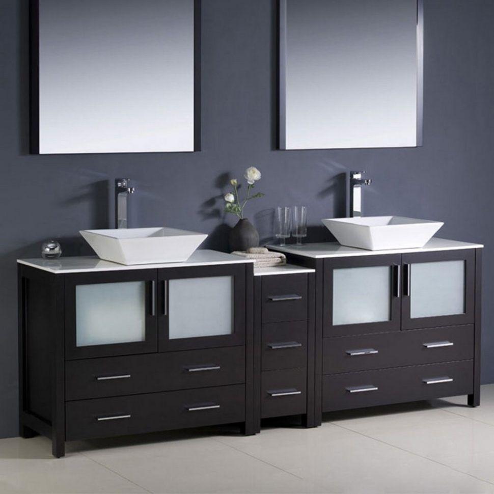 elegant 48 inch bathroom vanity with top online-Excellent 48 Inch Bathroom Vanity with top Pattern