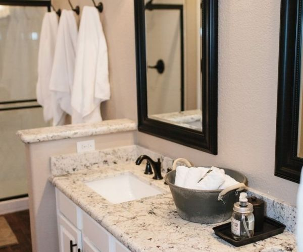 elegant 48 white bathroom vanity inspiration-Sensational 48 White Bathroom Vanity Gallery