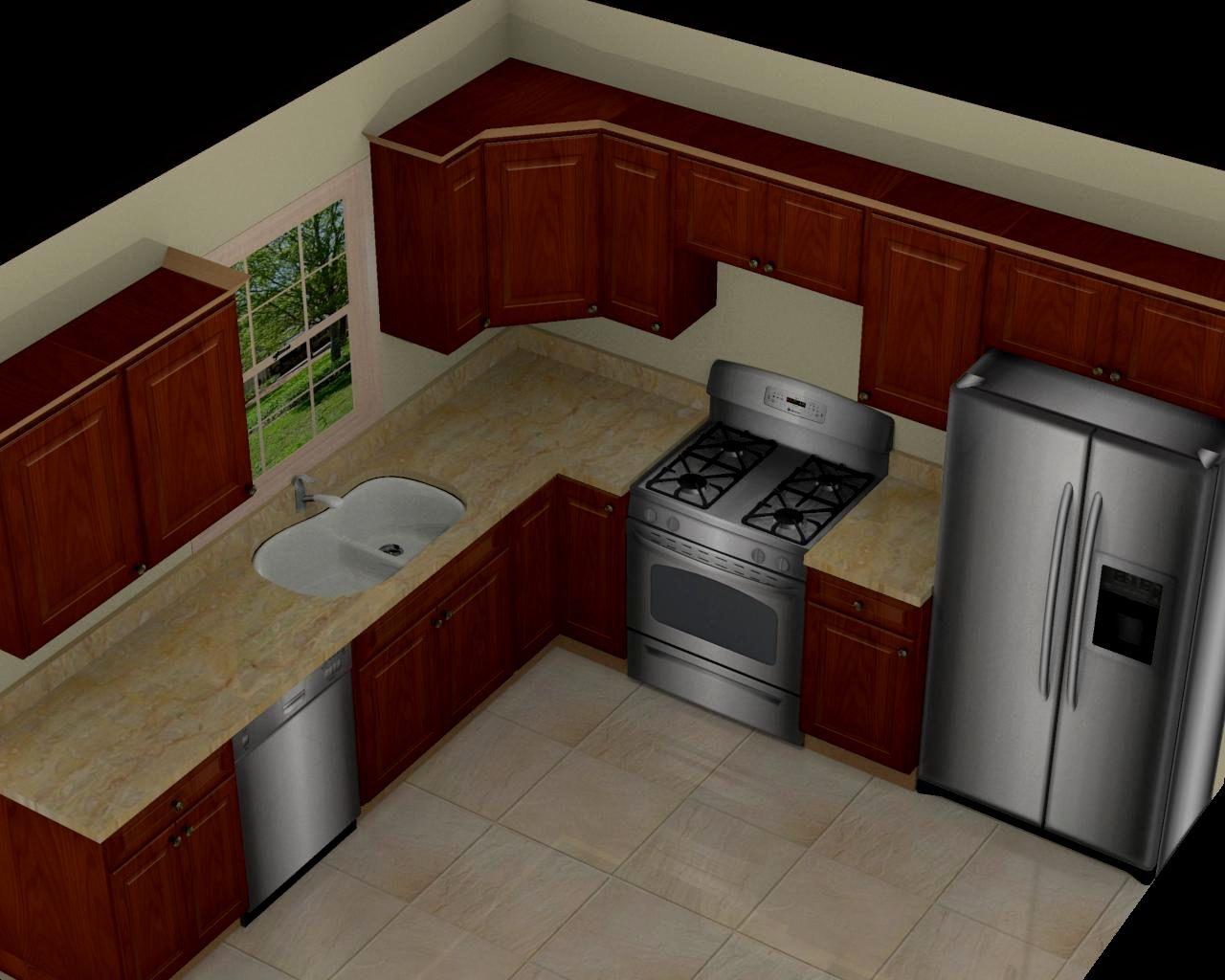 elegant 8x8 bathroom layout layout-Unique 8×8 Bathroom Layout Model