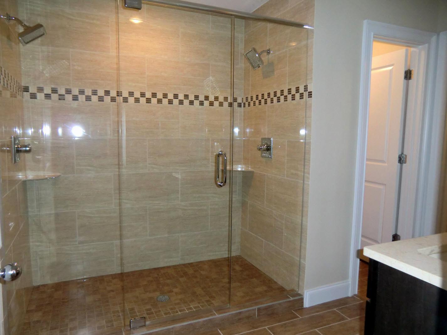 Luxury Austin Bathroom Remodel Decoration Home Sweet