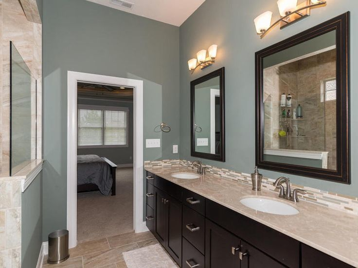 Elegant average cost to remodel a small bathroom portrait bathroom design ideas gallery image Average cost to remodel a small bathroom