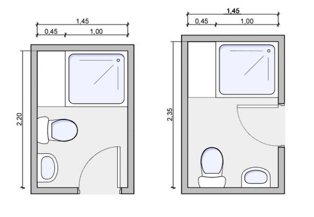 elegant bamboo bathroom shelf layout-Elegant Bamboo Bathroom Shelf Model