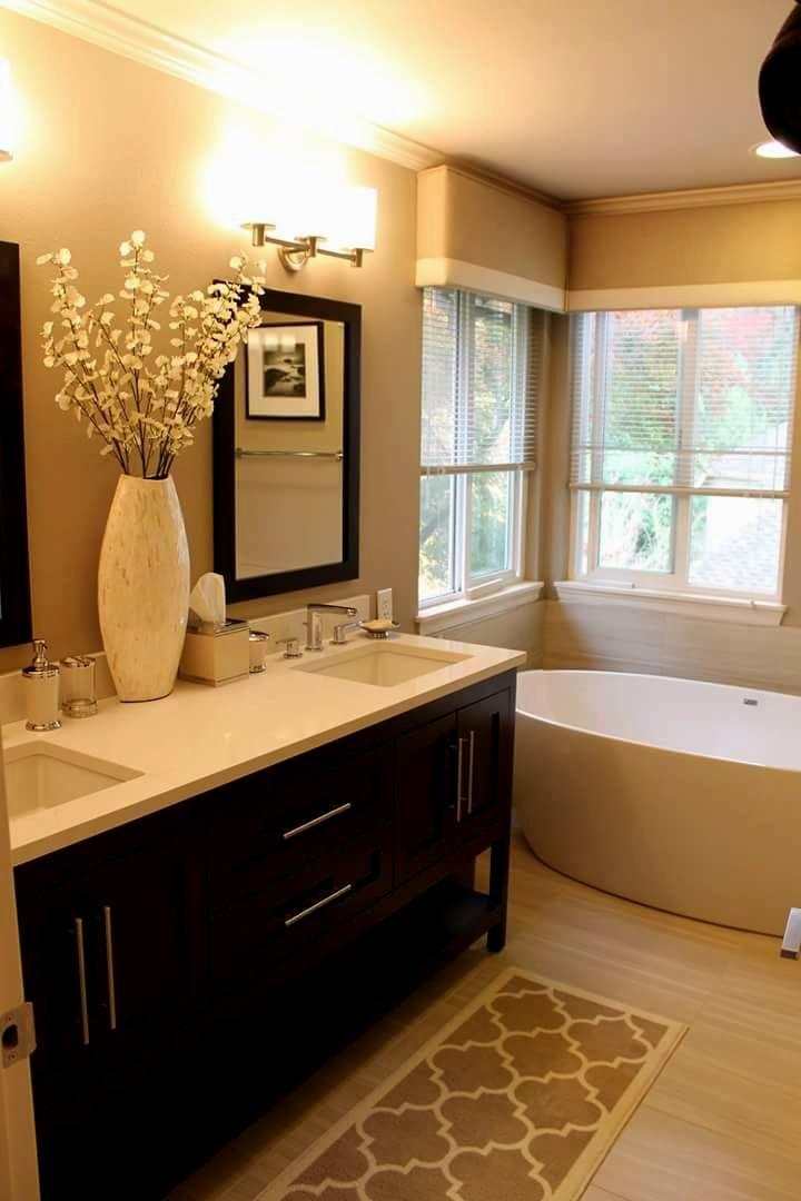 Beautiful Bathroom Breaks at Work Law Layout - Home Sweet ...