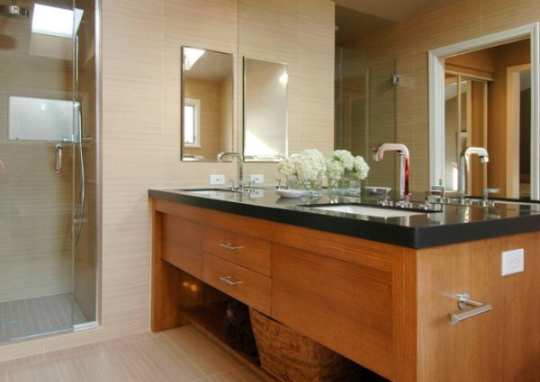 elegant bathroom double sink decoration-Best Of Bathroom Double Sink Ideas