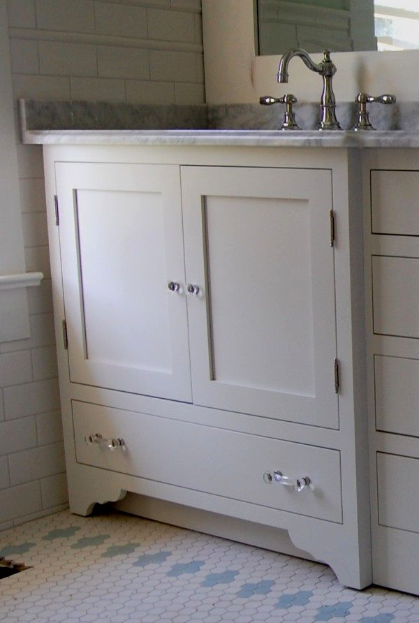 elegant bathroom double vanities with tops gallery-Wonderful Bathroom Double Vanities with tops Gallery