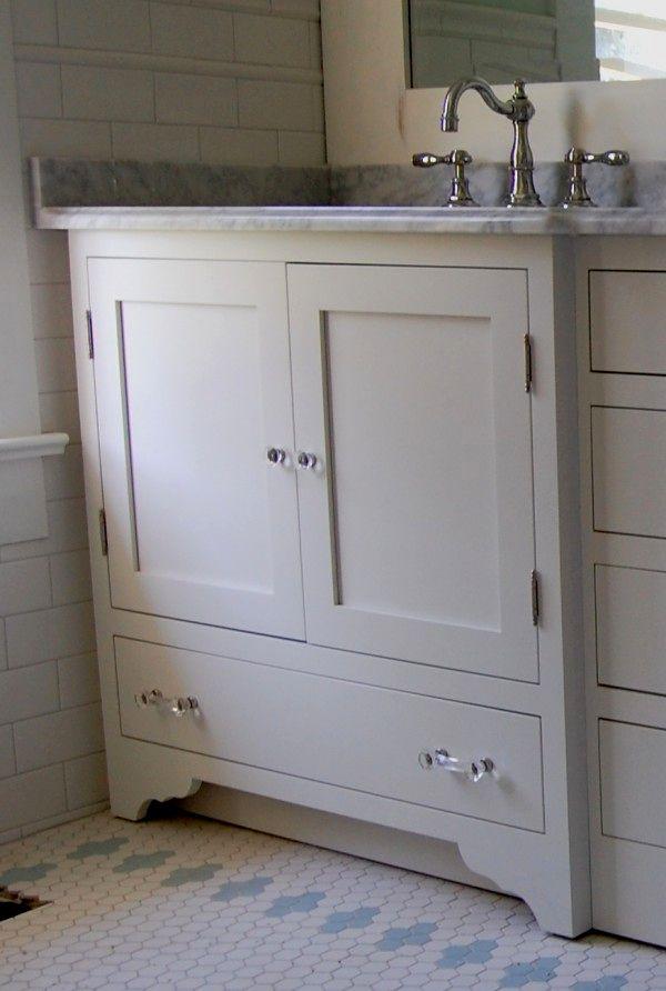 elegant bathroom double vanities with tops gallery-Wonderful Bathroom Double Vanities with tops Gallery