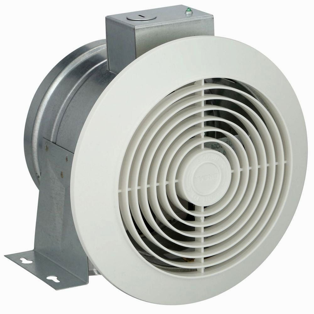 elegant bathroom exhaust fan parts construction-Incredible Bathroom Exhaust Fan Parts Architecture