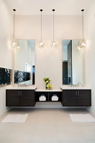elegant bathroom hanging lights architecture-New Bathroom Hanging Lights Gallery