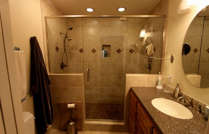 elegant bathroom remodel madison wi architecture-Beautiful Bathroom Remodel Madison Wi Concept