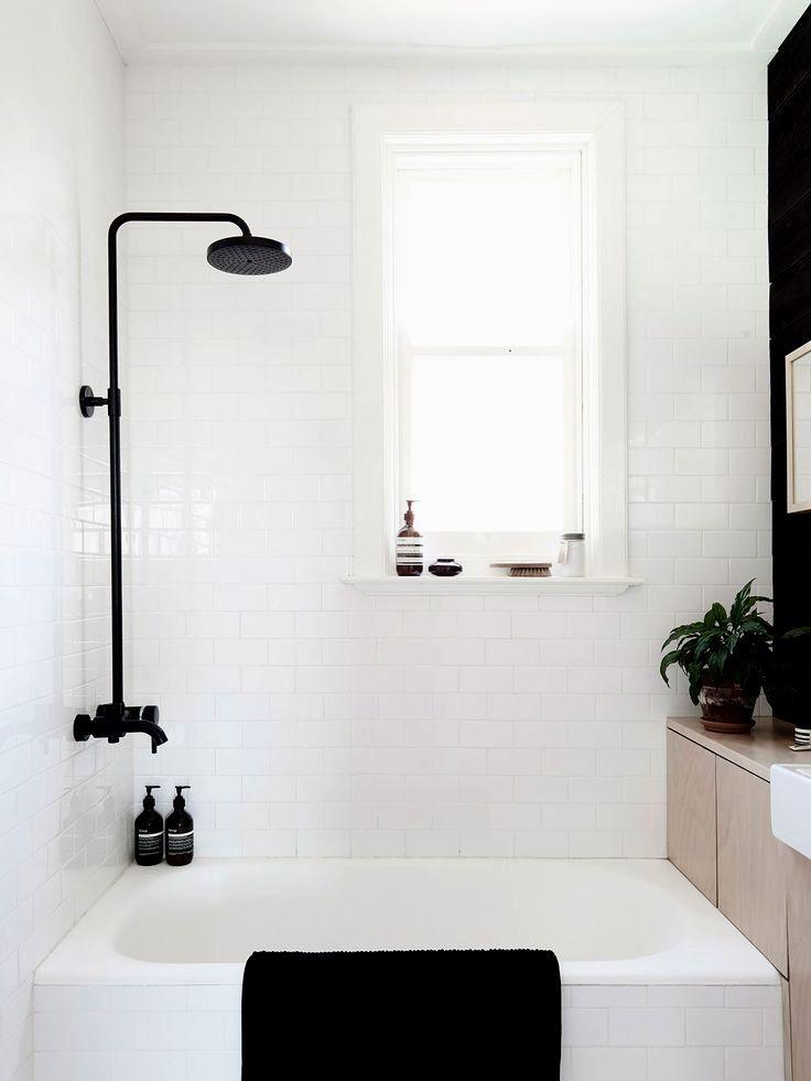 elegant bathroom shower hardware inspiration-Fresh Bathroom Shower Hardware Architecture