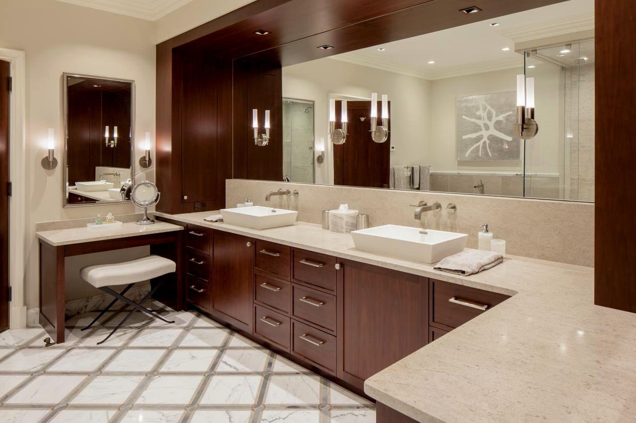 elegant bathroom shower hardware pattern-Fresh Bathroom Shower Hardware Architecture