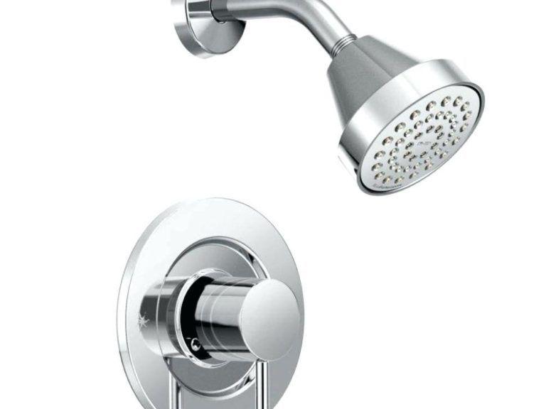 elegant bathroom sink stopper types collection-Beautiful Bathroom Sink Stopper Types Concept